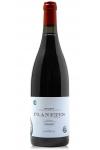 vin espagnol - Planetes de Nin 2016 - Familia Nin-Ortiz
