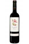 vin espagnol - Camins del Priorat 2016 - Alvaro Palacios