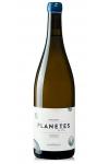 vin espagnol - Planetes de Nin Blanco 2016 - Familia Nin-Ortiz
