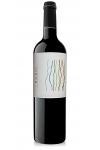 vin espagnol - Magran 2015 - Meritxell Palleja