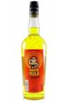 vin espagnol - Chartreuse Jaune Santa Tecla 2019