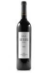 vin espagnol - Aguilera 2008 - L'Infernal